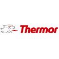 specialiste chauffage thermor à paris